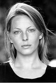 Primary photo for Anastasia Griffith