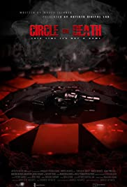 Circle of Death Poster