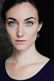 Siobhan Doherty Picture