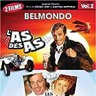 L'as des as (1982)
