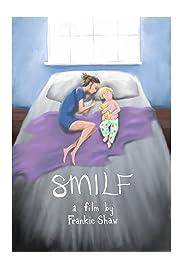 Watch SMILF 2015 Movie   SMILF Movie   Watch Full SMILF Movie