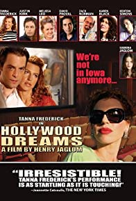 Primary photo for Hollywood Dreams