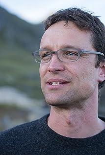 Claudio Fäh Picture