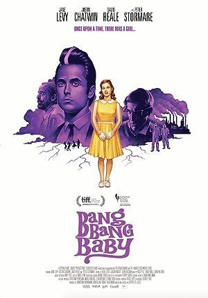 Where to stream Bang Bang Baby