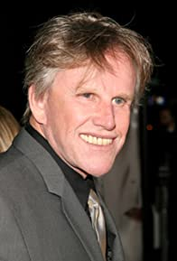 Primary photo for Gary Busey
