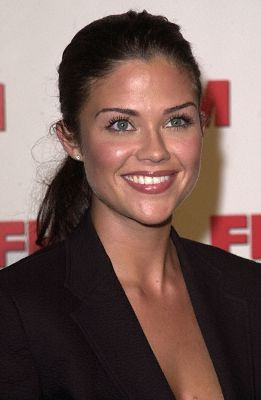 Susan Ward photo 1