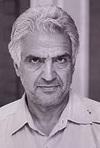 Hany Kamal's primary photo