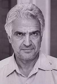 Primary photo for Hany Kamal