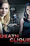 Death Clique (2014)
