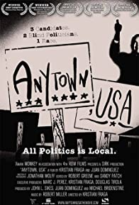 Primary photo for Anytown, USA