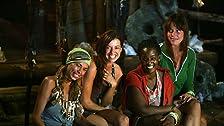Survivor: Micronesia - Fans vs. Favorites - The Reunion