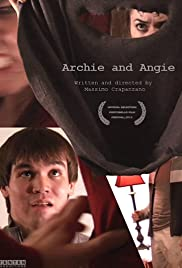 Archie & Angie Poster