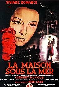 La maison sous la mer (1947)