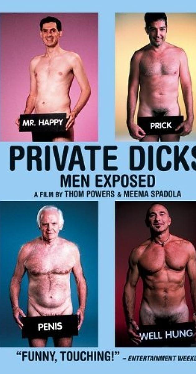 Mens dicks pic