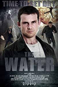 Movies for mobile The Water by none [1280x960]