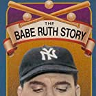 William Bendix in The Babe Ruth Story (1948)