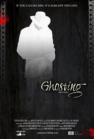 Where to stream Ghosting