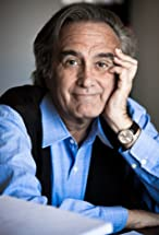 Joe Dante's primary photo
