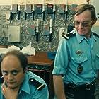 Faits divers (1983)