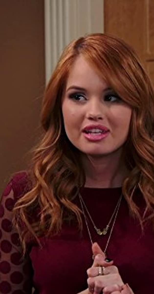Jessie The Telltale Duck Tv Episode 2014 Debby Ryan As Jessie Prescott Imdb