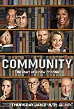 Primary image for Community
