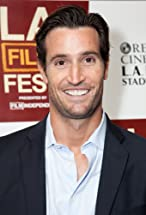 Matthew Del Negro's primary photo