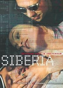Movies on dvd Siberia by Steve Binder [WEBRip]
