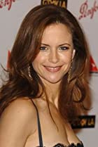 Watch All Full HD Movies by Kelly Preston