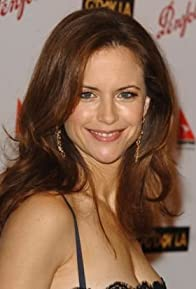Primary photo for Kelly Preston