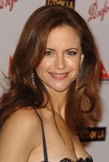 Kelly Preston New Picture - Celebrity Forum, News, Rumors, Gossip