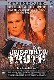Lea Thompson and James Marshall in The Unspoken Truth (1995)
