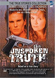 Movie sites download ipod The Unspoken Truth [movie]