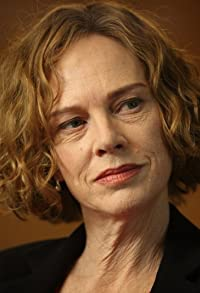 Primary photo for Judy Davis