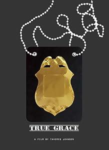 True Grace