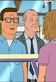 24 Hour Propane People Poster