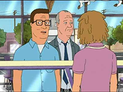 24 Hour Propane People USA