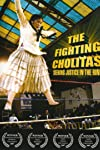 The Fighting Cholitas (2006)