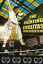 The Fighting Cholitas