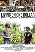 Living on One Dollar