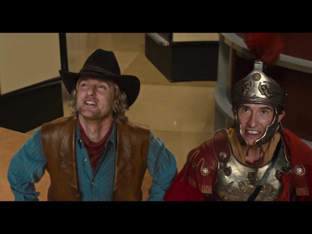 night at the museum mp4 download