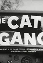 The Cat Gang