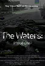 The Waters: Phase One