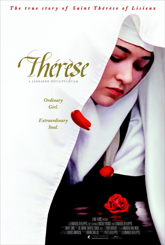 Risultati immagini per Therese film
