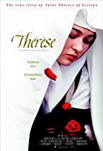 Primary image for Thérèse: The Story of Saint Thérèse of Lisieux
