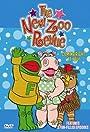 New Zoo Revue