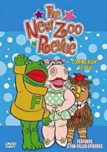Psp volle Filmdownloads New Zoo Revue: Episode dated 1 September 1975 [BDRip] [QHD] [DVDRip]