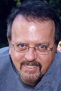 Howard Gewirtz Picture