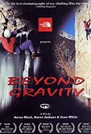Beyond Gravity Poster
