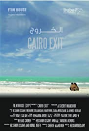 Watch Full HD Movie Cairo Exit (2010)