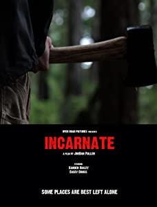 Full movies you can watch free Incarnate USA [BluRay]